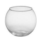 Bubble Bowl - 6in