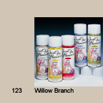Design Master Willow Branch Tint