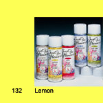Design Master Lemon Tint